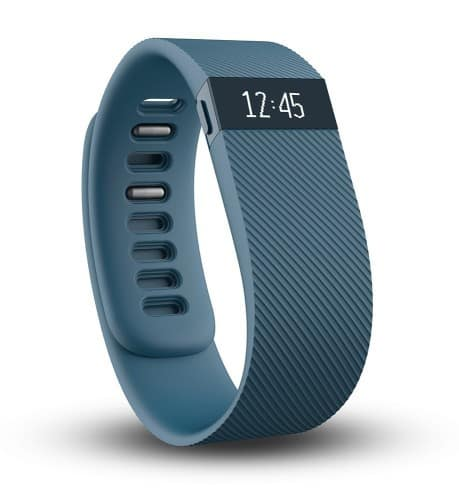 Fitbit Charge Wireless Activity Wristband - $129