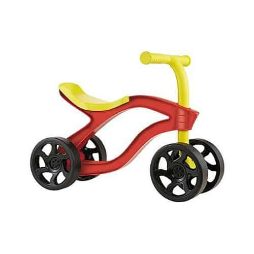 Little Tikes Scooteroo Riding Toy - $15