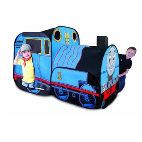 Playhut Thomas the Train Play Vehicle - $27