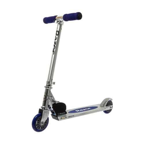 Razor A Kick Scooter - $28
