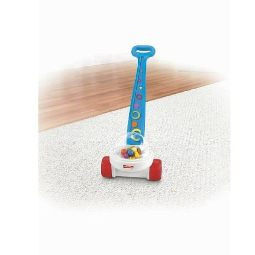 Fisher-Price Corn Popper - $9