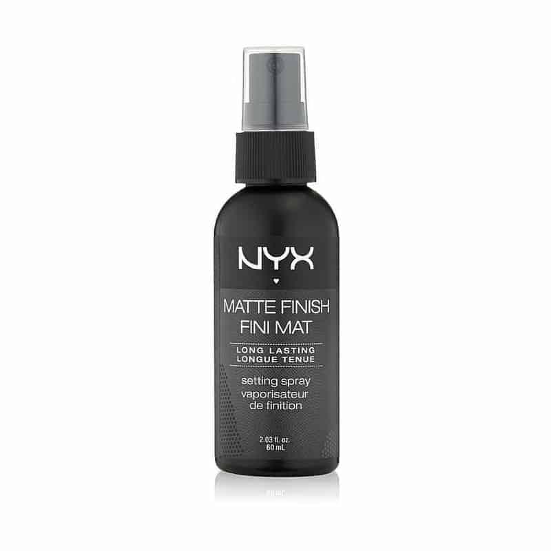 Make Up Setting Spray - $8