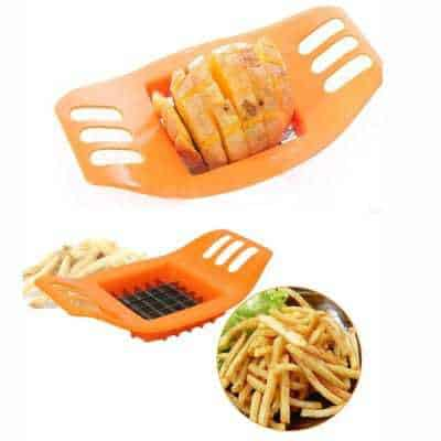 Potato Slicer - Awesome Kitchen gadgets