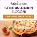 November Nutrisystem Program Weight Loss Update