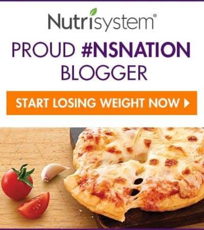 NSNation Blogger
