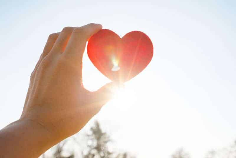 How to Cultivate Compassion in Your Life