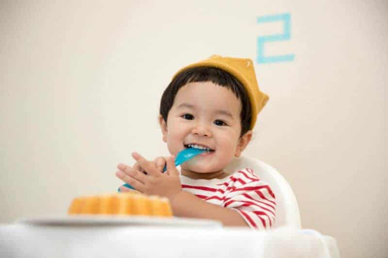 how-to-get-your-kids-to-eat-healthy-food