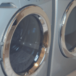 Clever Laundry Room Organization Ideas