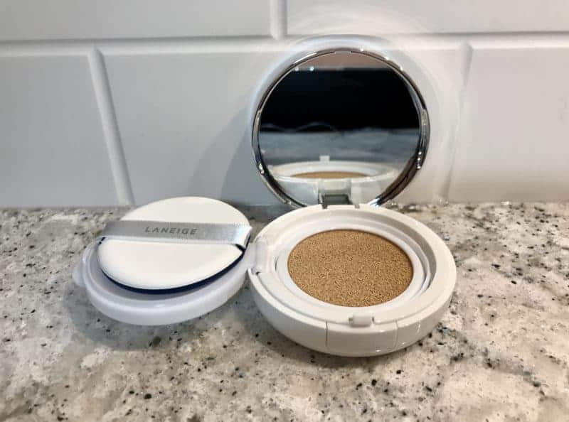 LANEIGE-5-in-1-bb-cushion