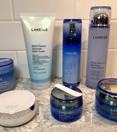 laneige-k-beauty-skin-care-line