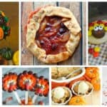 15 Thanksgiving Desserts Your Guests Will Gobble Right Up