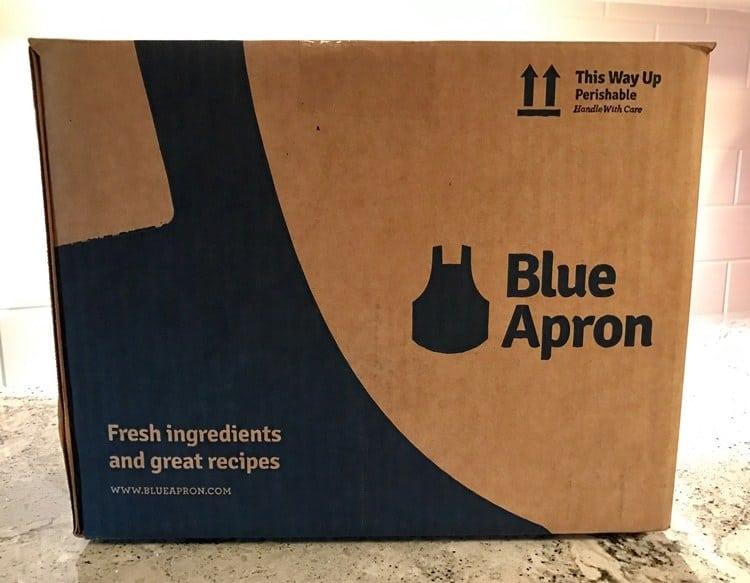 blue-apron-box-ingredients-6