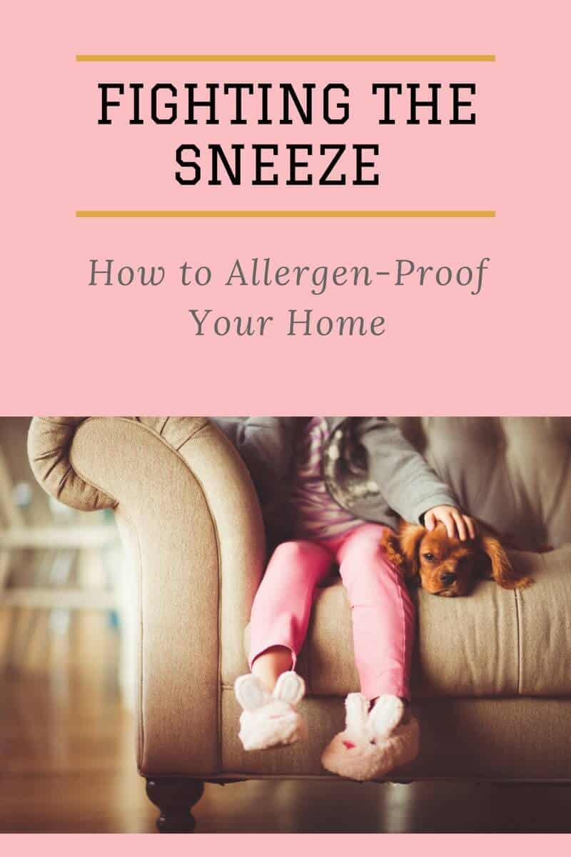 fighting-the-sneeze-how-to-allergen-proof-your-home