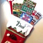 5 Awesome Ways to Gift NJ Lottery Instant Games This Holiday Season