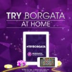5 Reasons to Play Casino Games Online at BorgataCasino.com