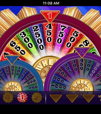 Borgata Online Casino