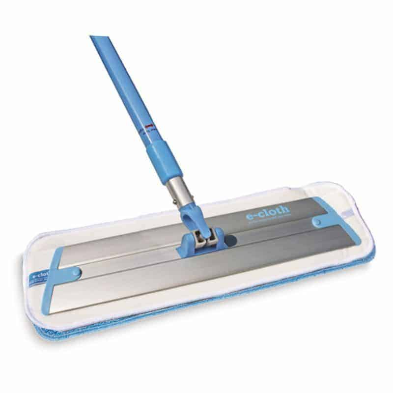 Chemical-free Cleaning Deep Clean Mop