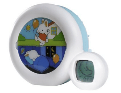 Kid'Sleep Moon Sleep Trainer