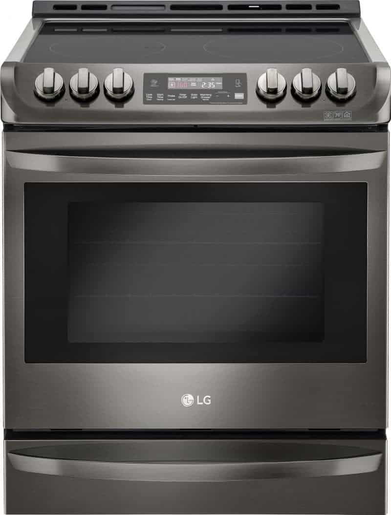 Uncategorized Best Time To Buy Kitchen Appliances save big on lg kitchen appliances during the best buy remodeling range remodel sales