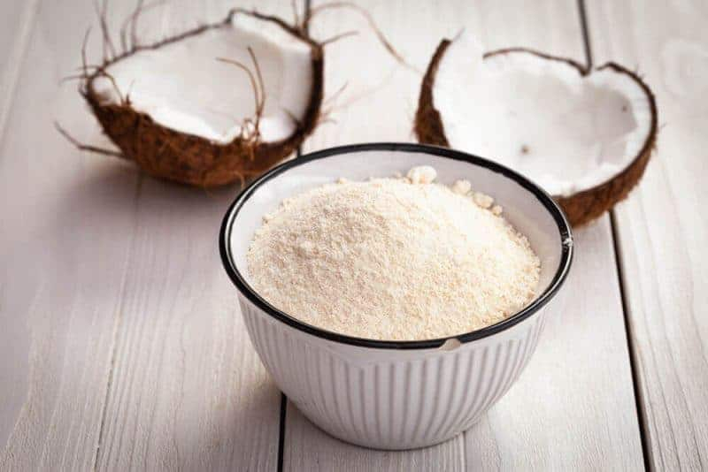 As someone who loves cooking with coconut, I am excited to share with you my favorite ways to use coconut in your everyday eating.