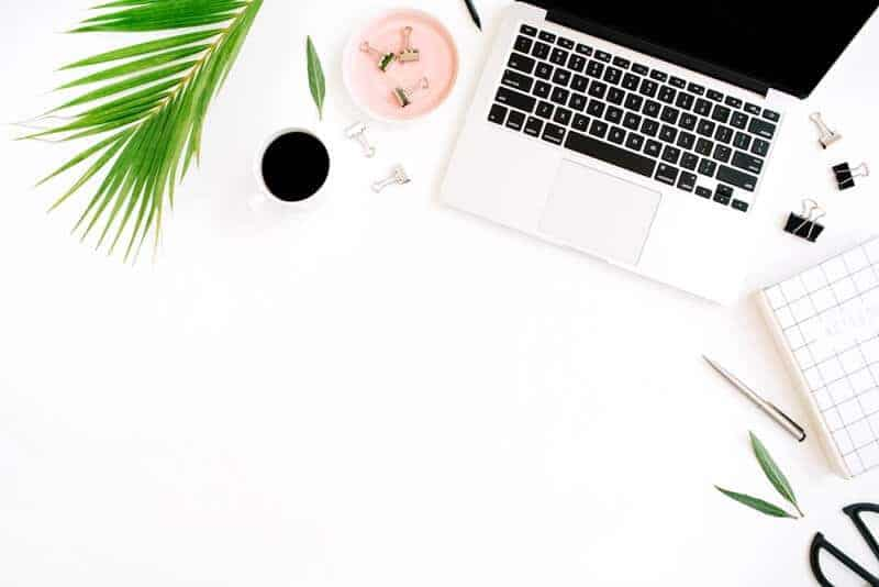 No matter what kind of blogger you are, here are 10 blog post ideas of what to blog about for when you've hit writer's block.