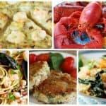27 Delicious Seafood Recipes
