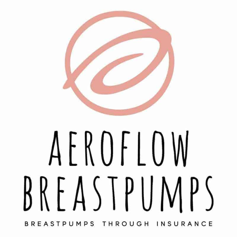 Attention expecting mothers, get a FREE breast pump through insurance, 100% hassle free, from Aeroflow Breastpumps. Do not spend money on a breast pump!
