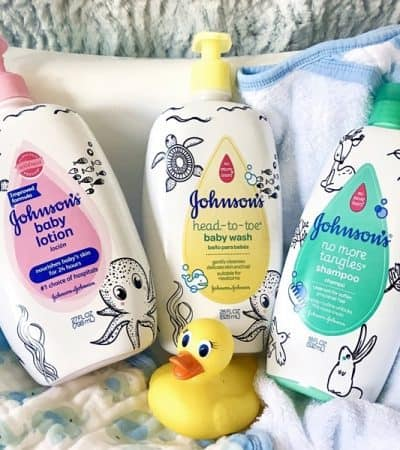 Find out the 10 must-have baby bath products. With the proper supplies bath time can be not only fuss-free, but it can even be downright fun!