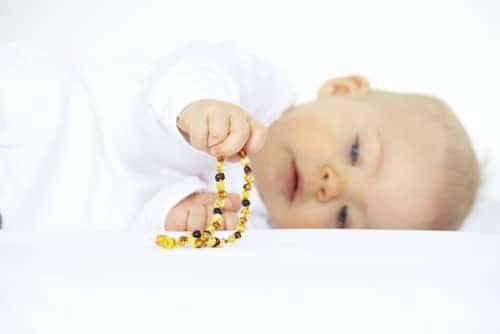 Help your teething baby get some much needed teething pain relief with the help of these easy teething pain remedies.