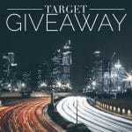 $150 Target Gift Card Giveaway (2/6 WW)