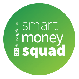 GoBankingRates.com Smart Money Squad