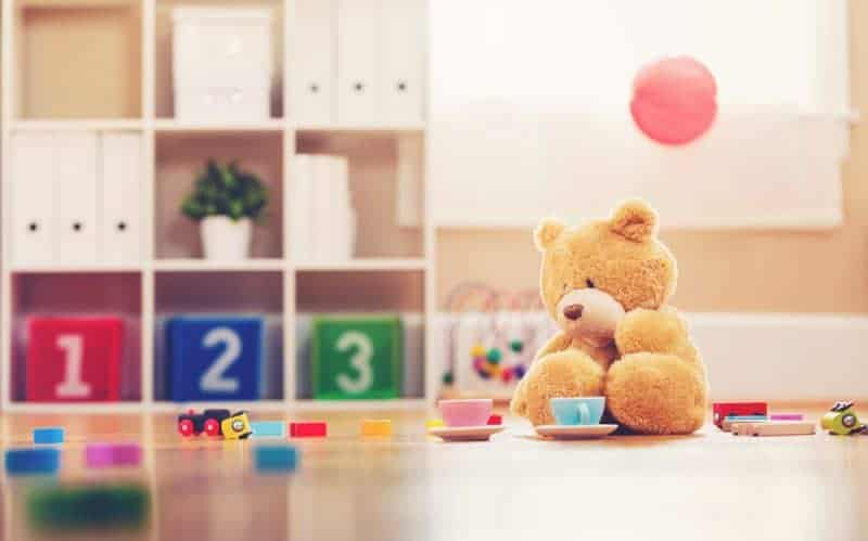 From playroom decor, to furnishing your playroom and creating play zones, these kids playroom ideas will help you set up a playroom in your home.