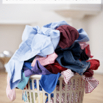 Simple Ways to Save Money on Laundry