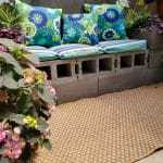 4 Backyard Projects You Can Handle Yourself