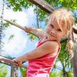 6 Tips for Park & Playground Safety