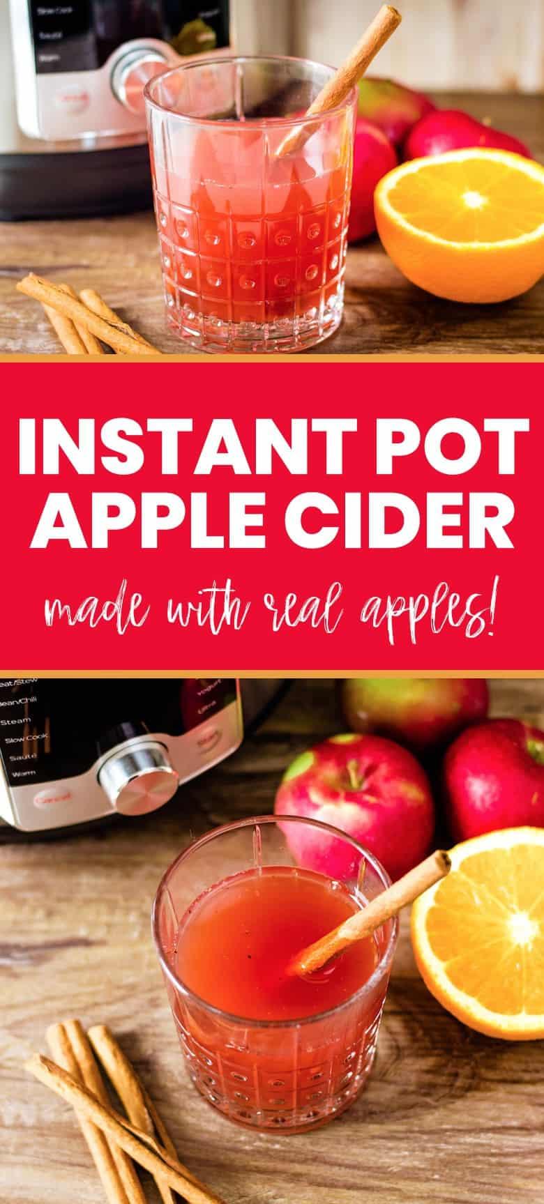 apple cider pinterest image