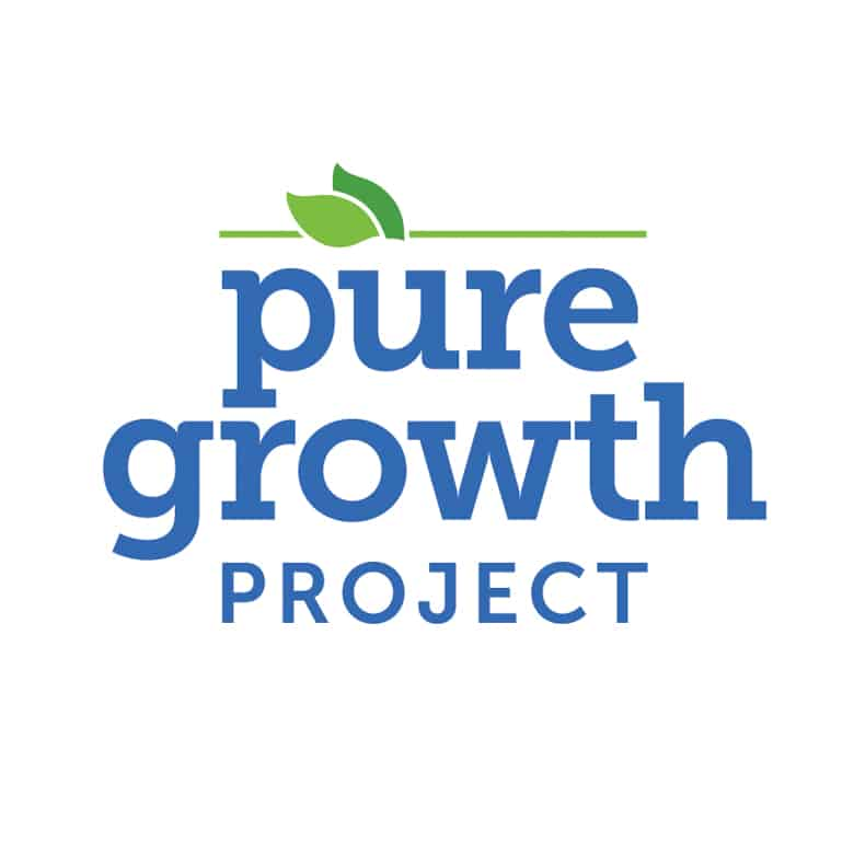 Pure Growth Project