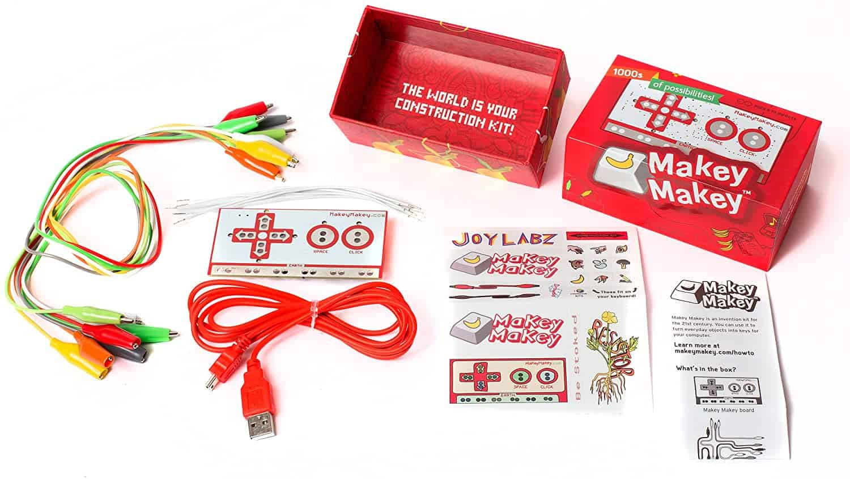 Makey Makey Invention Kit for Kids